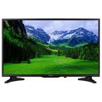 """Телевизор LCD 32"""" Nomi 32h10"""