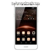 Мобильный телефон Huawei y5 ii (cun-l01)
