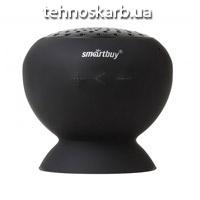 *** smartbuy bouble-speaker