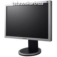"""Монитор  20""""  TFT-LCD HP w2071d"""