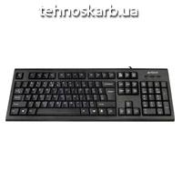 A4 Tech krs-85