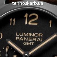 Panerai Luminor collection (копия)