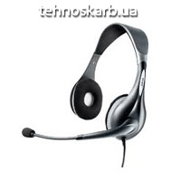 Наушники Plantronics audio 628