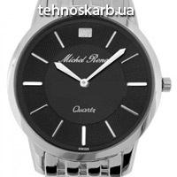 Часы Michelle-renee 234 g