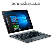 Планшет Chuwi hi10 pro 16gb + клавіатура
