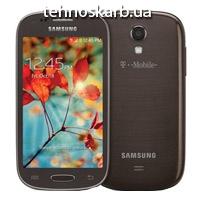 Samsung t399 galaxy light