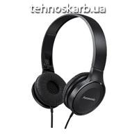 Навушники Panasonic rp-hf100