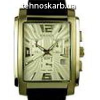 Часы ROMANSON tl5108hm