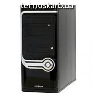 Pentium  G 3240 3,1ghz/ ram4096mb/ hdd1000gb/video 1024mb/ dvdrw