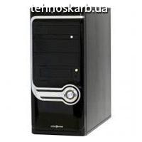 Системный блок Pentium  G 3240 3,1ghz/ ram4096mb/ hdd1000gb/video 1024mb/ dvdrw
