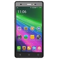 Мобильный телефон S-tell m707
