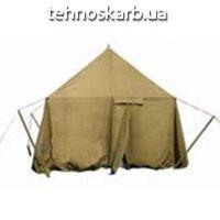 Палатка Ссср 4 місця