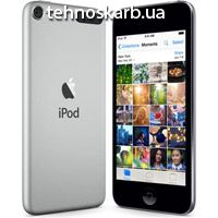 MP3 плеер 64 Гб Apple ipod touch 6 gen. a1574