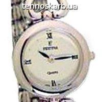 Часы Festina 8854