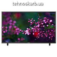 "Телевизор LCD 55"" Elenberg 55df5030"