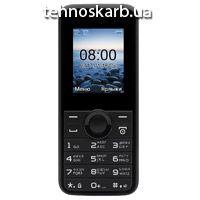 Мобильный телефон Philips xenium e106