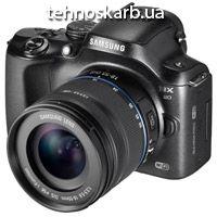 Фотоаппарат цифровой Canon eos 1100d body