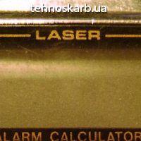 Часы *** laser