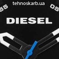 Diesel ***