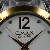 Часы *** omax ba0042