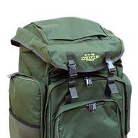 Туристические рюкзаки б/у кременчуг ебэй интернет магазин рюкзаки