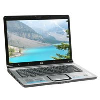 "Ноутбук экран 15,4"" HP turion x2 rm70 2,00ghz /ram3072mb/ hdd320gb/ dvd rw"