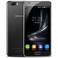 Мобильный телефон Blackview a9 pro 2/16gb