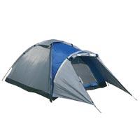 Палатка *** flagman atlanta 2