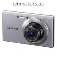 Фотоаппарат цифровой Panasonic dmc-fs50