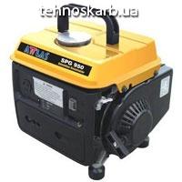 Бензиновый электрогенератор Firman spg 950