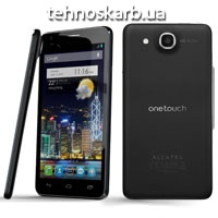 onetouch 6033x