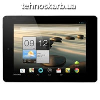 Acer iconia tab a1-810 8gb