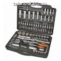 Набор инструментов Miol 58-100