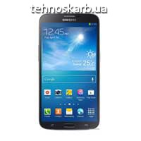 Samsung i9205 galaxy mega 6.3 16gb