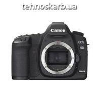 Canon eos 5d mark ii 21,1mpix body