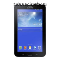 galaxy tab 3 lite 7.0 (sm-t116) 8gb 3g
