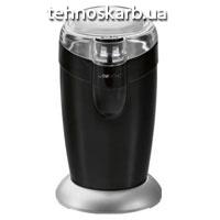 Кофемолка Clatronic ksw 3306