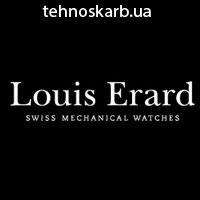 Louis Erard другое