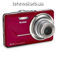 Kodak md41