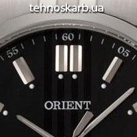 Часы ORIENT 0s469cii4