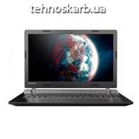 Lenovo pentium n3540 2,16ghz/ ram4096mb/ hdd500gb/