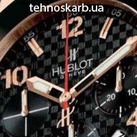 Часы Hublot другое