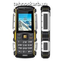 Мобильный телефон Philips xenium e160