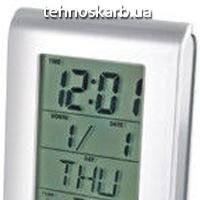 Часы *** denwill///+календарь, термоме