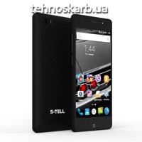 Мобильный телефон S-tell p790
