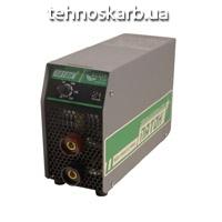 Сварочный аппарат Патон вди-200e dc mma