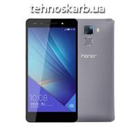 Huawei honor 7 (plk-tl00)