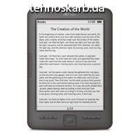 Электронная книга Evromedia е-учебник hd paper wifi