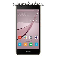 Huawei саn-l11