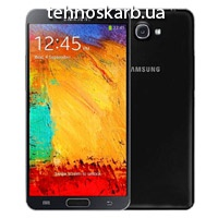 Samsung n9002 galaxy note 3 duos